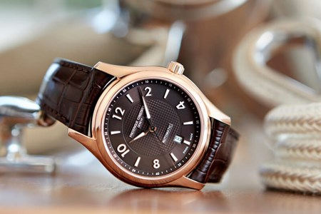 Frederique_Constant_PR_2016_Runabout_FC-303RMC6B4.jpg