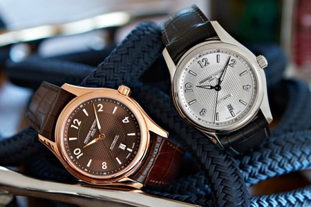Frederique_Constant_PR_2016_Runabout_FC-303RMS6B6_1_FC-303RMC6B4.jpg
