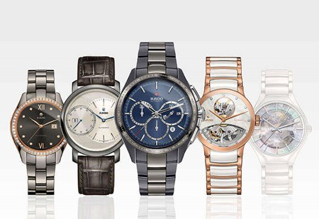 5watches_800x550px.jpg