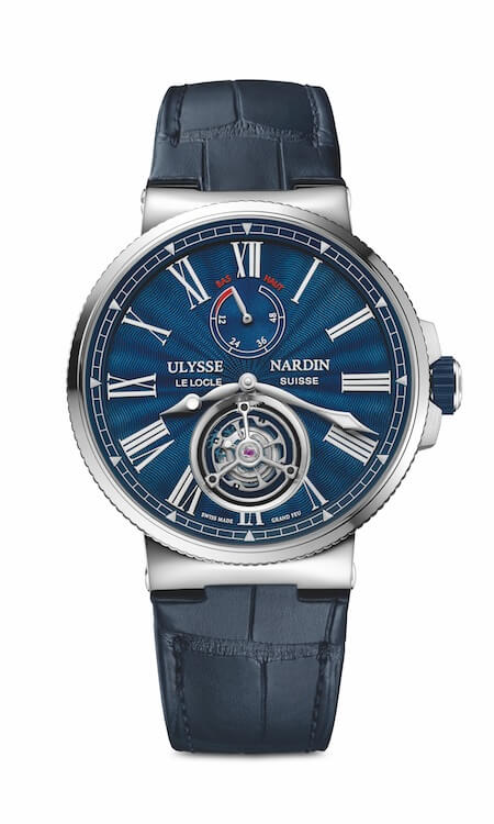 1283-181_E3_MarineTourbillon.jpeg