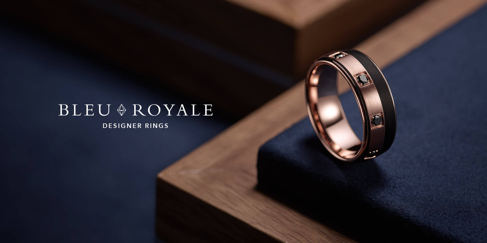 Timepieces Watches Rings Jewellery Gemoro Goldsmith